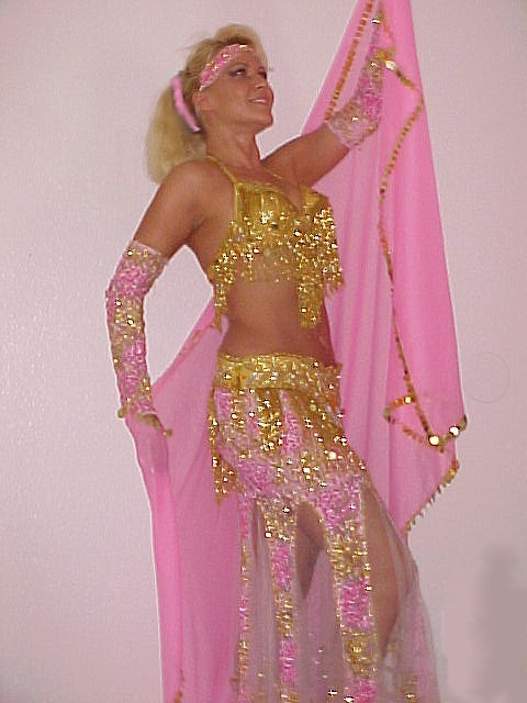 738e14a9b Affordable Belly Dance costumes (now NEW and gently used) folkloric dresses,  accessories, dance props and jewellery you can click on any of the picture