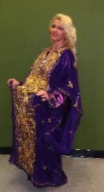 khaleegi khaleeji dress available in mseveral colors $95